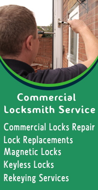 Atlantic Locksmith Store Southfield, MI 248-513-8171